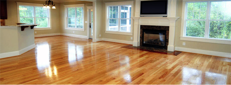 Hardwood Flooring Special Weickerts Carpet Cleaning