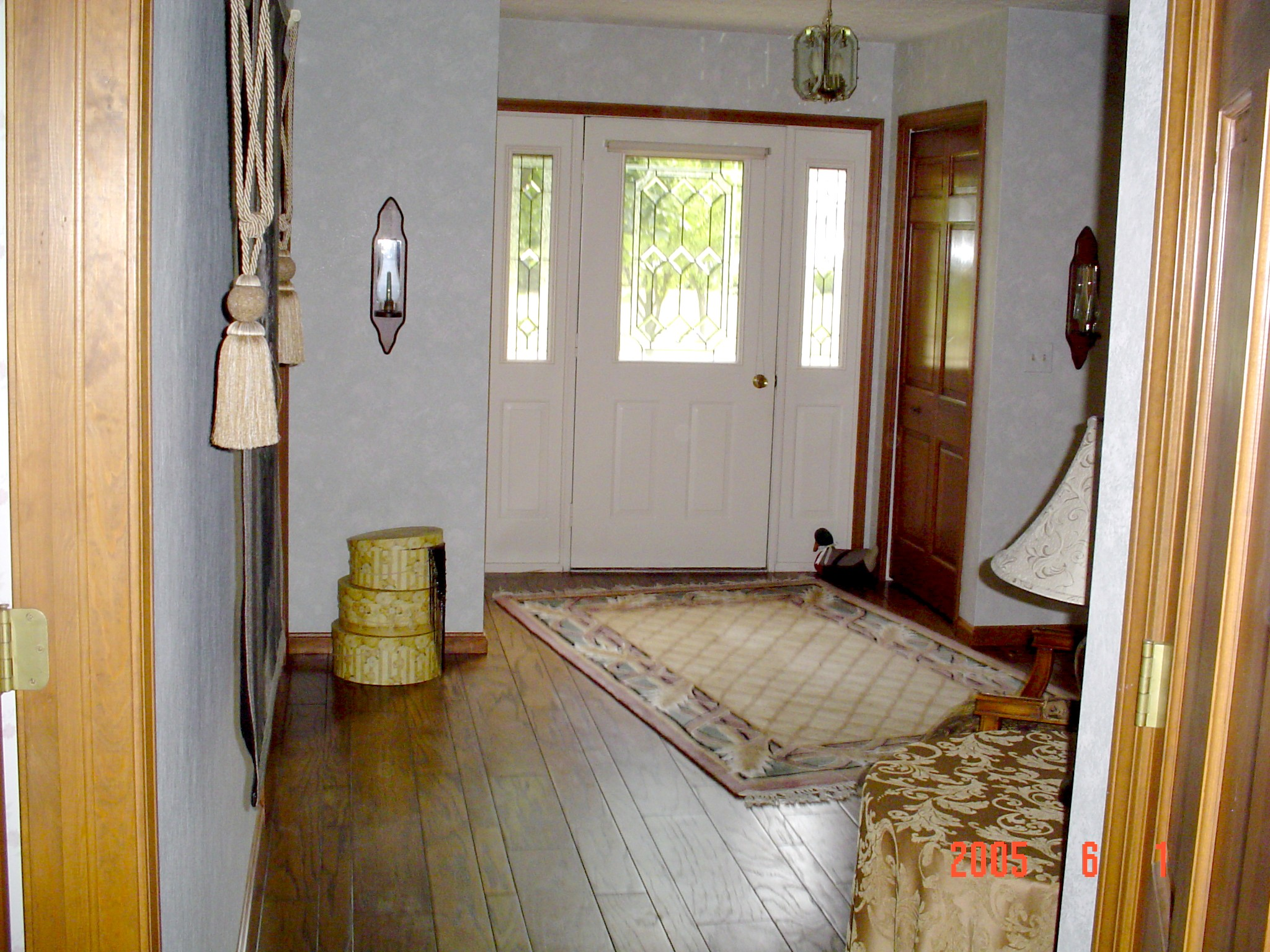 Rugs For Front Door Entrance Rug Designs